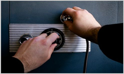 safe locksmith. Locksmith Nerja 24 Hours 24/7 Safe