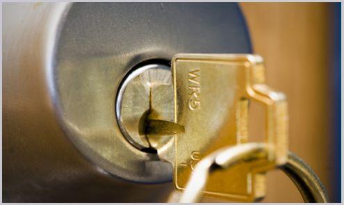 cerrajeros malaga cerraduras