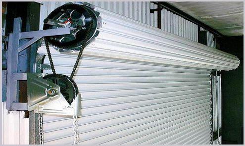 cerrajero en malaga cierres metalicos