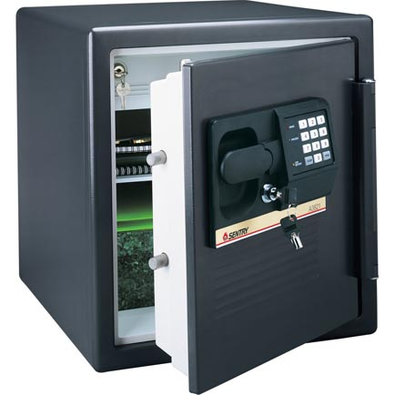 locksmith estepona open safes