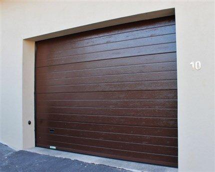 locksmith estepona garaje