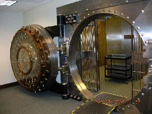locksmith marbella safes