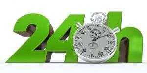 24-hour-locksmith-ronda