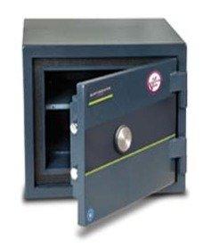 benahavis safes