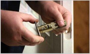 locksmith marbella fix locks