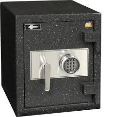 Digital-Safe locksmith puerto banus